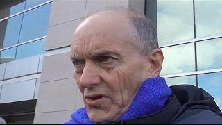 Turquía expulsa a un académico británico al que acusa de propaganda terrorista
