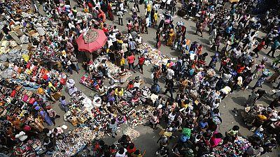 Le Nigeria envisage de créer 3 millions d'emplois d'ici 2018