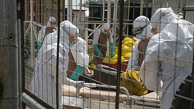 Sierra Leone, fin d'Ebola selon l'OMS