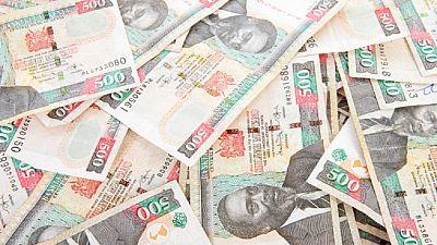 Le Kenya opte pour des dépenses supplémentaires