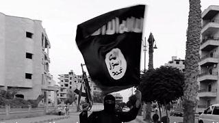 Kerry declares ISIL violence against minorities 'genocide'