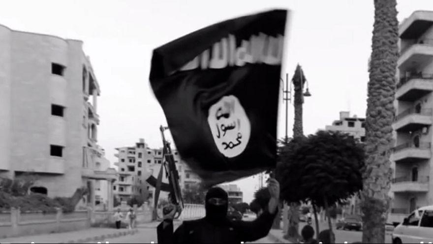 """Washington usa la parola """"genocidio"""" per descrivere il modus operandi di Daesh"""