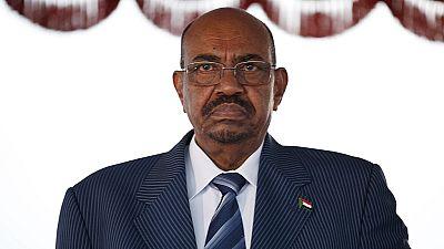 Soudan du Sud : Khartoum envisage une nouvelle fermeture de sa frontière