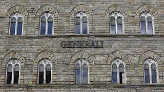 Remek évet zárt a Generali Biztosító