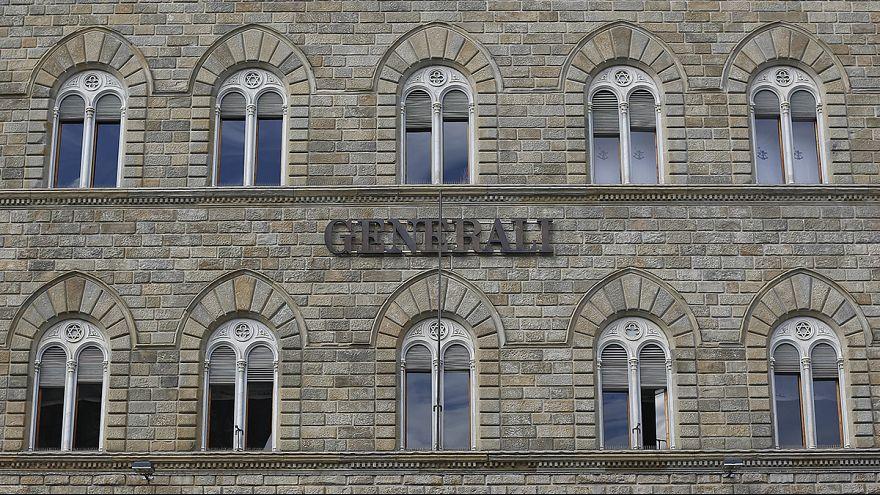 Generali: Der Umbau geht weiter