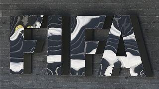 Millió frankos fizetések és veszteségek a FIFA-nál