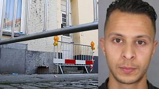 Успешная операция в Брюсселе: Салах Абдеслам арестован