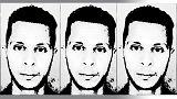 Salah Abdeslam - vom Kleinkriminellen zum meistgesuchten Mann in Europa