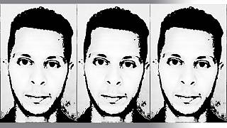 Salah Abdeslam 'key figure in Paris attacks'