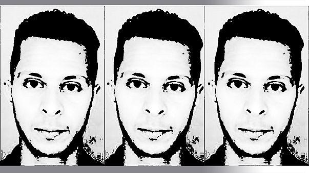 صلاح عبد السلام ورحلاته المكوكية في اوروبا