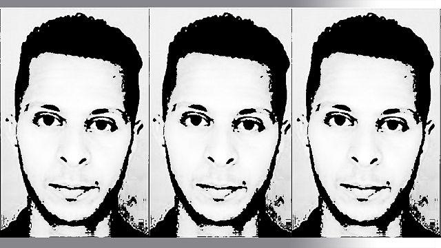 """Как полиция ловила Салаха Абдеслама, парижского террориста """"номер один"""""""