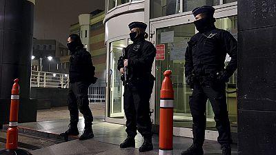Salah Abdeslam arrêté à Bruxelles : retour sur l'opération de police