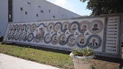 Il y a un an, l'attentat du musée Bardo