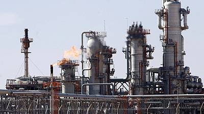 Al Qaeda affiliate claims attack on Algerian gas plant