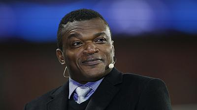 Court rules that Desailly is father of 25-year-old woman