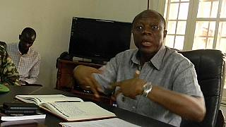 Congo: le candidat Mokoko à nouveau convoqué