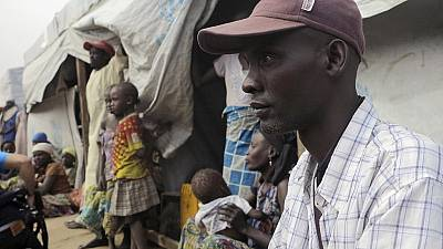 Cameroon: High birth rate of Nigerian refugees 'worrying'