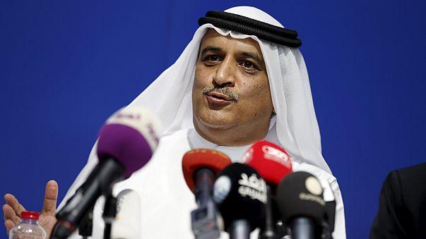 Nach Boeingcrash in Russland: Fly Dubai spricht Angehörigen Beileid aus