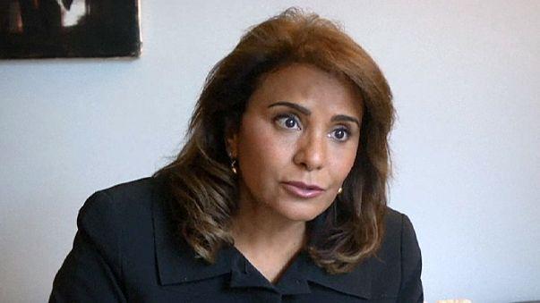 Арест Салаха Абдеслама: реакция парижан