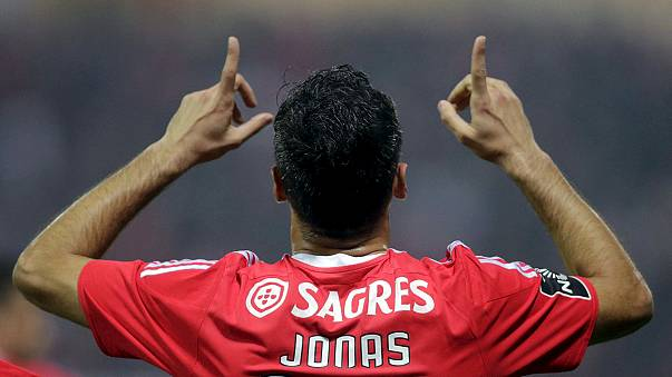 Liga portuguesa, J27: Quando o sofrimento e a nota artística valem os mesmos pontos
