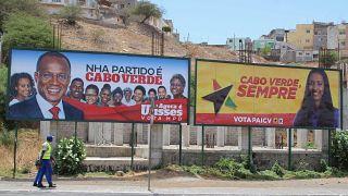 Cap-Vert : le principal parti d'opposition reprend le pouvoir après 15 ans