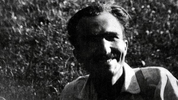 18o Φεστιβάλ Ντοκιμαντέρ Θεσ/νίκης: Ο Νίκος Καζαντζάκης και η «Οδύσσειά» του