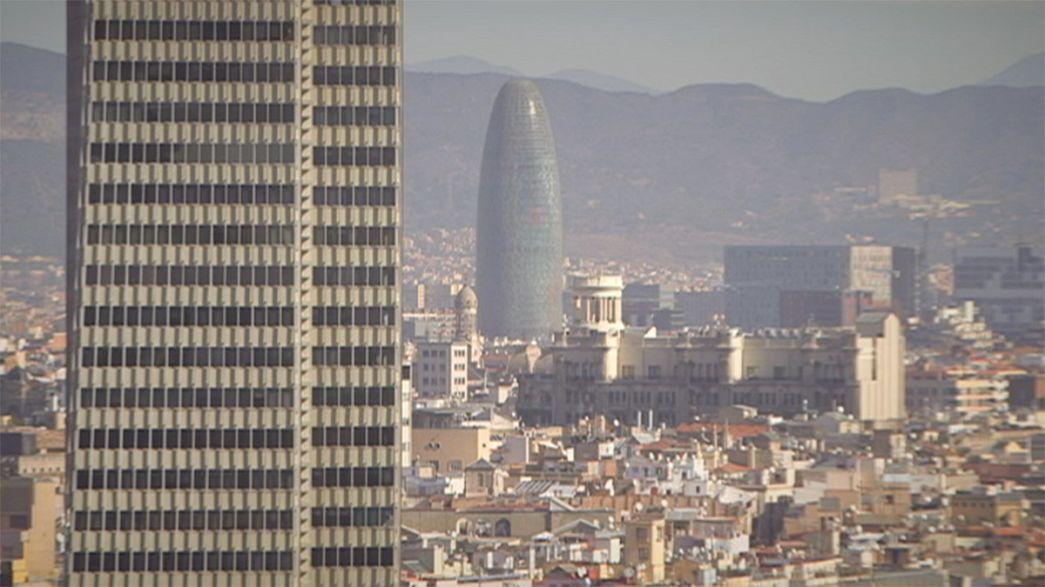 La población vulnerable y la inmigración, grandes retos de la integración urbana en Europa
