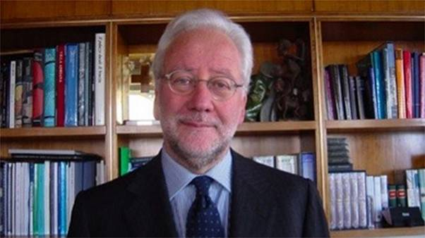 Scomparso Pier Luigi Malesani, grande uomo di comunicazione