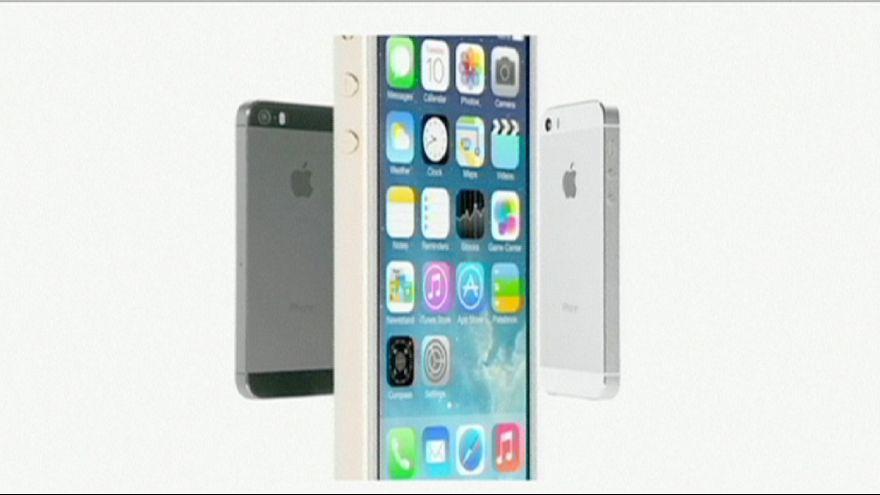 Apple se prepara para modernizar el iPhone 5 ante la ralentización del iPhone 6