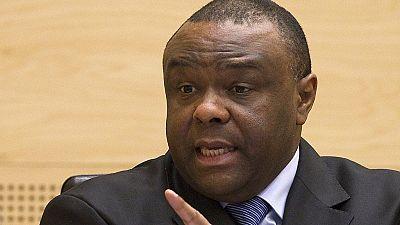 RDC : Jean-Pierre Bemba reconnu coupable de crimes contre l'humanité