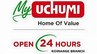 Kenya: 253 jobs affected as Uchumi shuts down 5 outlets