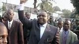 Urteil gegen Bemba hat richtungsweisenden Charakter