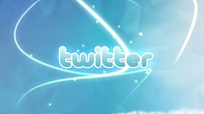 Réseaux sociaux : 10 ans pour Twitter