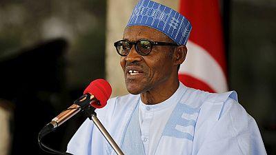 Nigeria seeks to diversify its economy