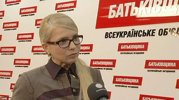 """""""Дело Савченко"""": в ожидании приговора"""