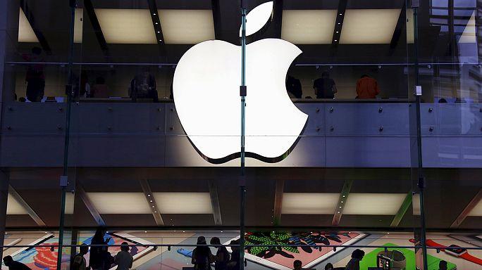 ФБР проверяет способ взломать iPhone без участия Apple