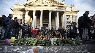 Ποια μπορεί να είναι η αντίδραση της ΕΕ απέναντι στην τρομοκρατία;
