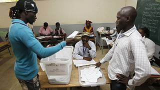 'Yes' lead in Senegal referendum vote - Interior Minister