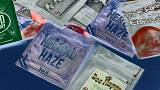 Call for witnesses: Buying legal highs online