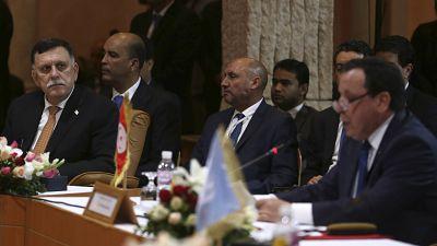 Libye : la crise s'aggrave avec un 3e gouvernement autoproclamé