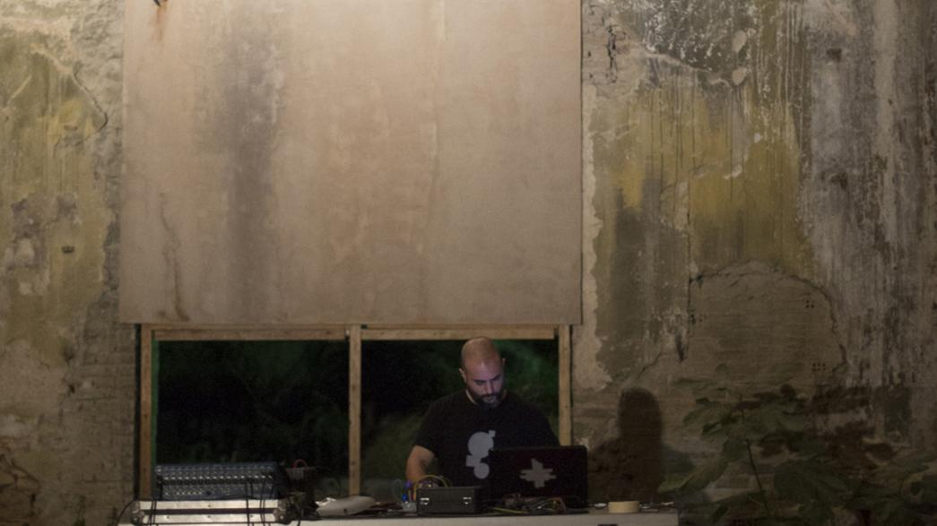 H Αθήνα ετοιμάζεται για το «Electric Nights 2016»