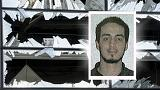 Najim Laachraoui reported to be second Brussels airport bomber