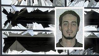 Belgien: Zweiter Flughafen-Attentäter war Najim Laachraoui