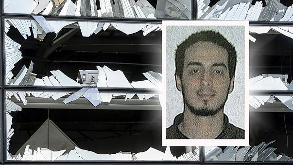 Brüsszel: mégsem tudni, ki a harmadik reptéri robbantó