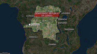 RDC : trois députés font l'objet de poursuites
