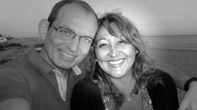 Une mère de famille belgo-péruvienne tuée à Zaventem
