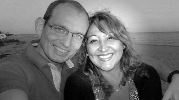 Peru a Brüsszelben megölt édesanyát gyászolja