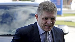 Fico ensures third term as Slovak prime minister after forming coalition