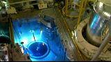 Les craintes quant à la sécurité du nucléaire belge