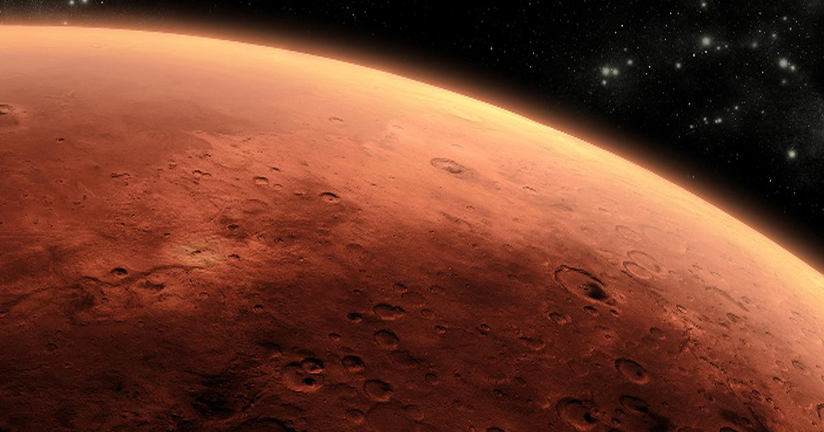 http://static.euronews.com/articles/328052/1200x630_328052_destination-mars-is-there-life-on-th.jpg?1458819301